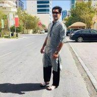 Junaid27