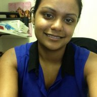 Nidhi3   iFreeChat - Free India Sex Chat Rooms