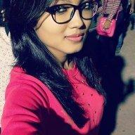Sameekshya_Patel