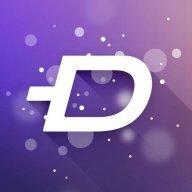 Devin_D