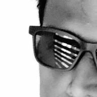 Deepak28