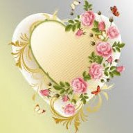 LOVESS