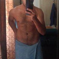 DelhiBoytoy