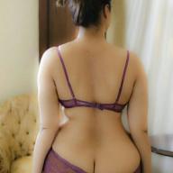 moumita_89