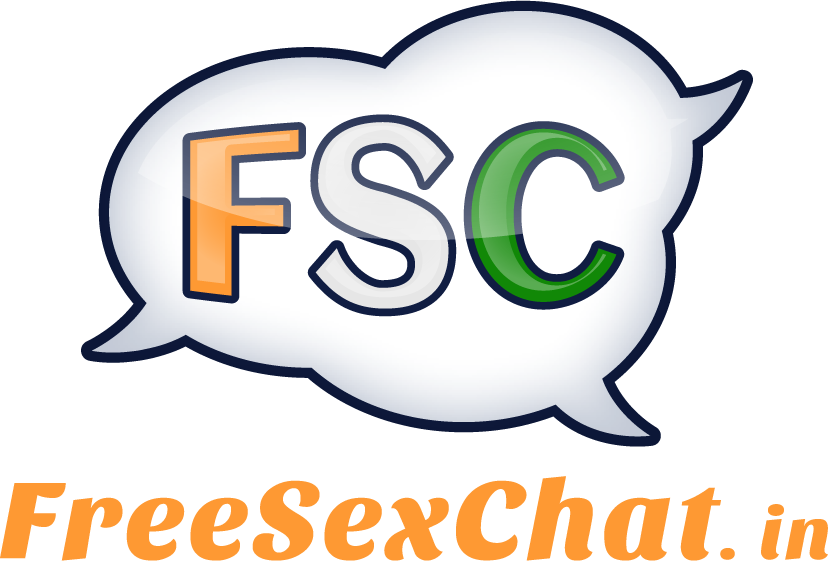 forum chat sex