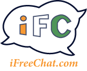 iFreeChat - Free India Sex Chat Rooms